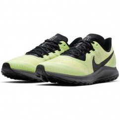 nike air zoom pegasus 36 trail ar5677-300