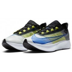 Nike Zoom Fly 3 at8240-104