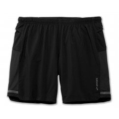 brooks short sherpa 2in1 211138 001