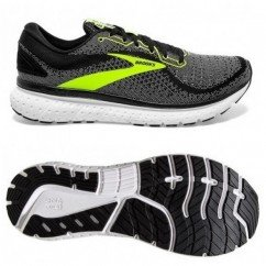 1103291d024-brooks glycerin 18