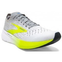Brooks Hyperion Elite 1000321b188