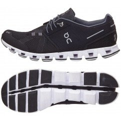 chaussure de running on running cloud 19.0000