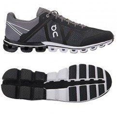 chaussure de running on running cloudflow