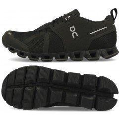 chaussure de running on running cloud waterproof 19.99987