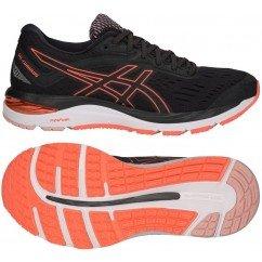 chaussure de running pour femme asics gel cumulus 20