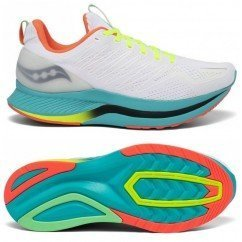 S20577-10 Saucony Endorphin Shift