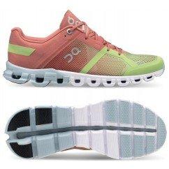 chaussure de running pour femme on running cloudflow 25.99779