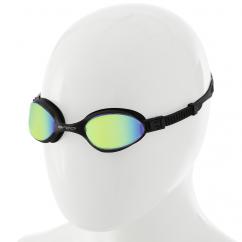 FVA3TT38-lunettes orca killa 180°