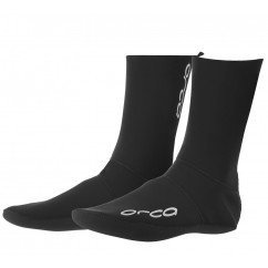ORCA Chaussons neoprene Swimsocks