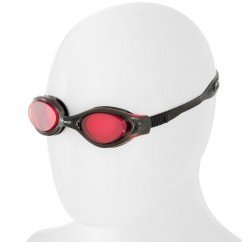 FVAWTT04-lunettes orca killa 180°