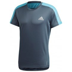Adidas Own The Run Tee GC7871