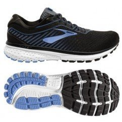 Brooks ghost 12 1203051b096