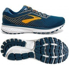 Brooks Ghost 12 1103161d426