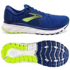 Brooks Glycerin 17 1102961d425