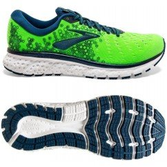 Brooks Glycerin 17 1102961d329