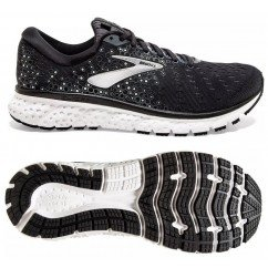 Brooks Glycerin 17 1102961d047