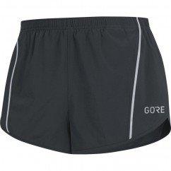 gore short R5 split 100151 9900