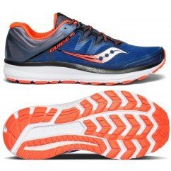 saucony guide iso s20415-35