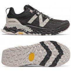 chaussures de trail running pour femmes new balance wt hierro v4 wthiera4 a4 blue / a4 blue
