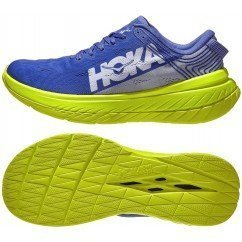 Hoka carbon X 1102886-ABEP