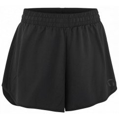 karitraa nora short 621997black