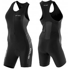 KC52-Orca core race suit