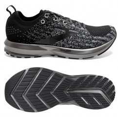 Brooks levitate 3 1103121d047
