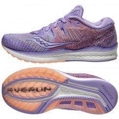 chaussure de running pour femmes saucony LIBERTY ISO 2 S10510-37