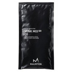 maurten drink mix 320