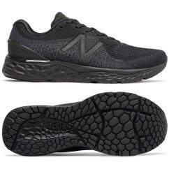 New Balance M880v10 fresh foam m880t10