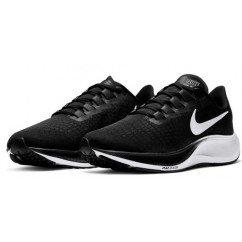 BQ9646-002 Nike Air Zoom Pegasus 37