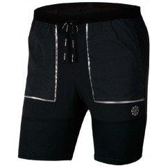 Nike Short 7in Future Fast cj5707-010