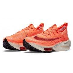 CZ1514-800-Nike Zoom Alphafly NEXT%