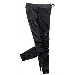 On Running Pants 106.00137