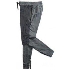 On Running Pants 106.3906