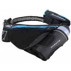 ceinture d'hydratation raidlight 1000 45° grhmb24 10j