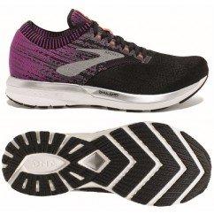 chaussures de running brooks ricochet