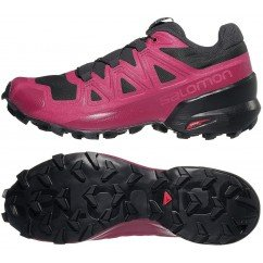 W SALOMON SPEEDCROSS 5