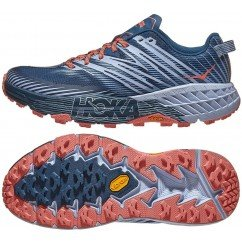 w hoka one one speedgoat 4 1106527