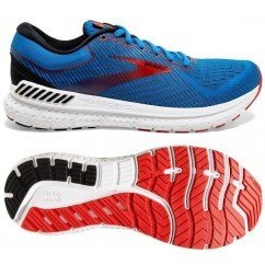 Brooks Transcend 7 1103311d481