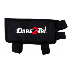Dare2Tri Tube Box Noir