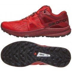 chaussures de trail running pour hommes salomon ultra pro 407904 high risk