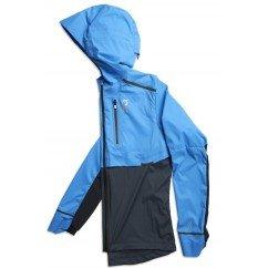 veste de running imperméable on running pour hommes 104.4247