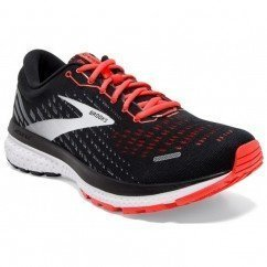W Brooks Ghost 13