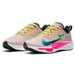 W Nike Air Zoom Pegasus 37 Premium