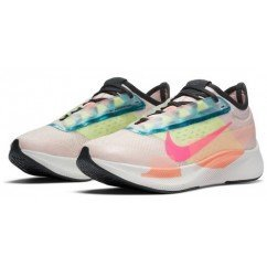 w nike zoom fly 3 premium cj0404-600