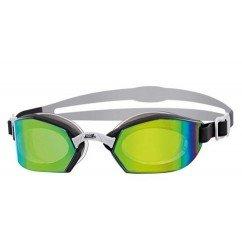 lunettes de natation zoggs ultima air titanium 301795