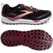 W Brooks Cascadia 15 1203311b087