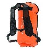orca swimrun safety bag-jvb